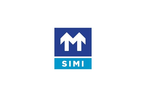 SIMI expresses disappointment at poorly considered Budget decision