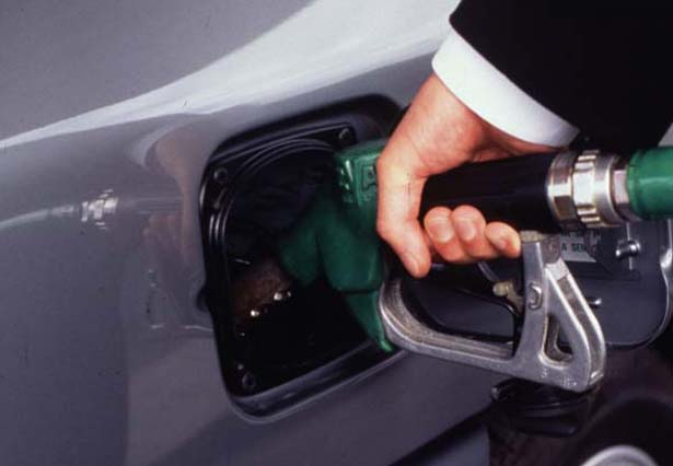 Petrol and diesel prices are rising with more to come