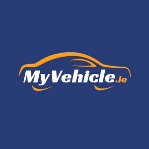 myvehicle