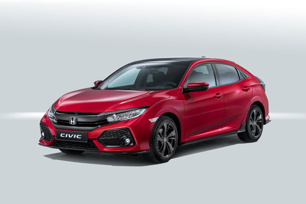 all-new-tenth-generation-honda-civic