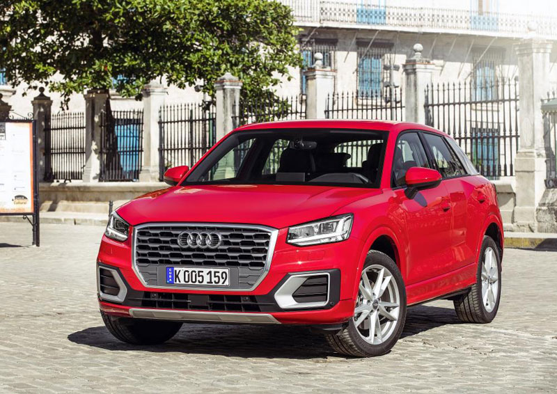 audis-all-new-compact-suv-the-q2