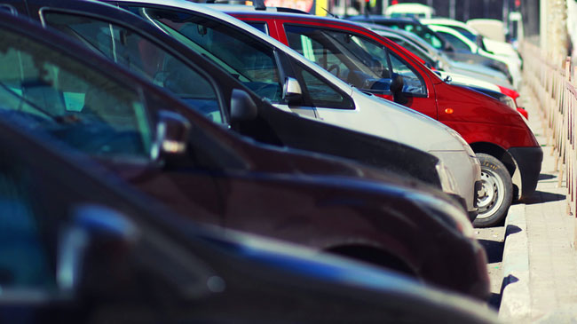 Research finds half of Irish motorists to purchase car under two years old