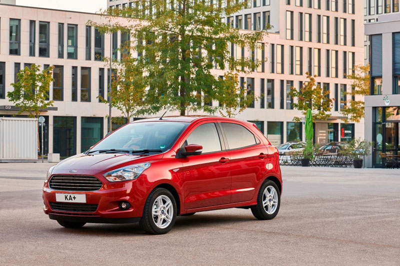 ford-ka-171-real-deal-offers