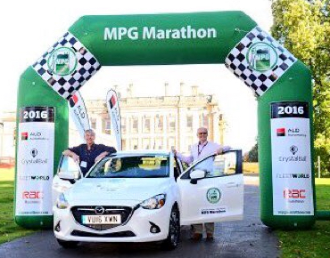 mazda2-winner-of-mpg-marathon-2016-low-res