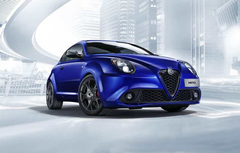 new-alfa-romeo-mito-on-sale-in-ireland