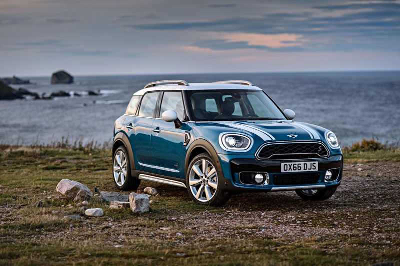 new-mini-countryman