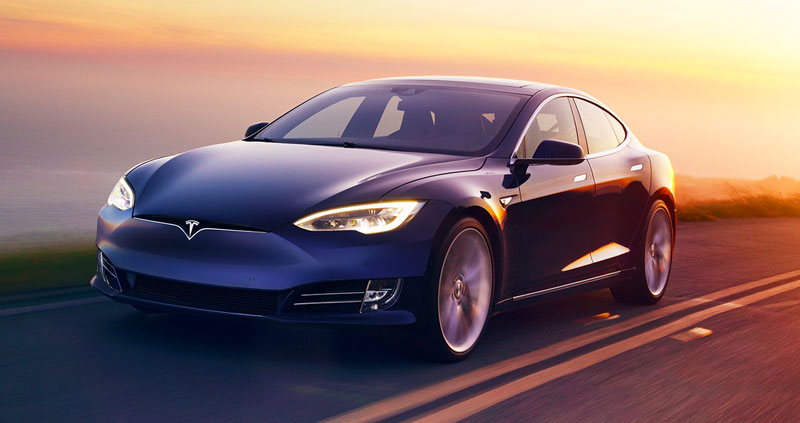 tesla-model-s-now-available-in-ireland