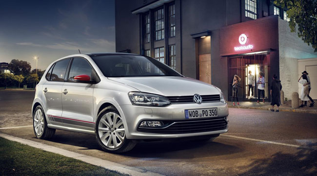 vw-polo-beats-hits-the-right-note