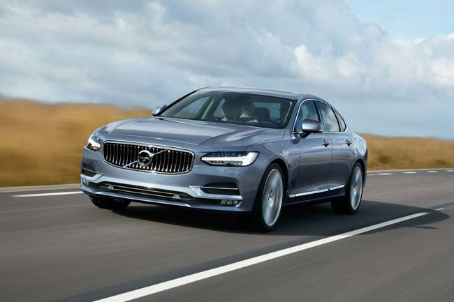 volvo-all-new-s90