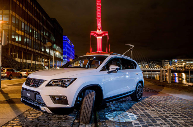 new-seat-ateca-wins-award