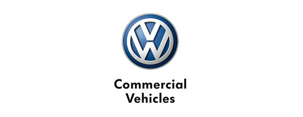 Volkswagen Commercial Vehicles partners with Vantastival