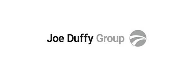 Joe Duffy Group embarks on recruitment drive