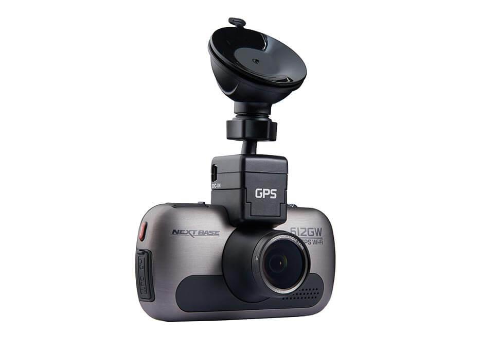 AXA Ireland Partners with Nextbase Dash Cams