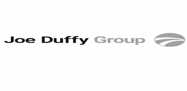 Joe Duffy Group appointed Volvo Cars dealer Athlone